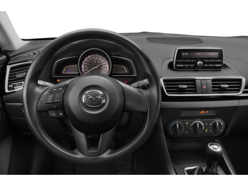 drive photos test mazda pdp gallery review sport and autonation photo